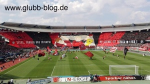 Titel, Tränen und Triumphe - Die Legende ist zurück in Liga 1!