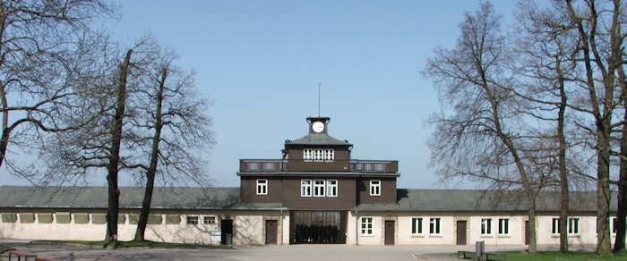 NaumburgSaale Weimar