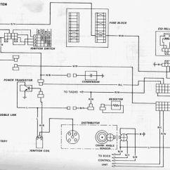 4age 20v Distributor Wiring Diagram Led Light Microtech Ecu Great Installation Of W N12turbo C O M Rh Com Schematic Corolla