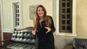 Record TV adia do novo Domingo Show com Sabrina Sato