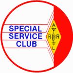 ARRL SSC Logo