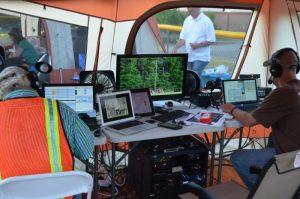 DATV Station Equipment