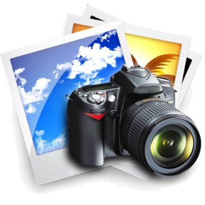 Our Photo Galleries