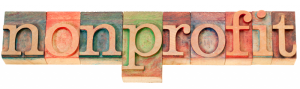 Nonprofit Banner