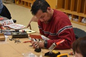 Kit Builders 5