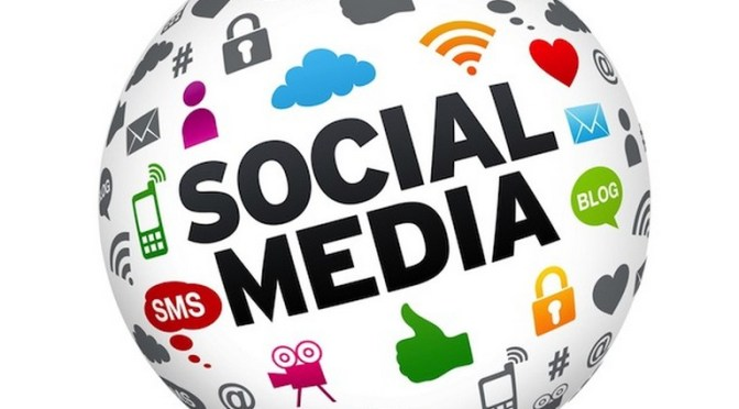 Remembering Social Media's True Inventor