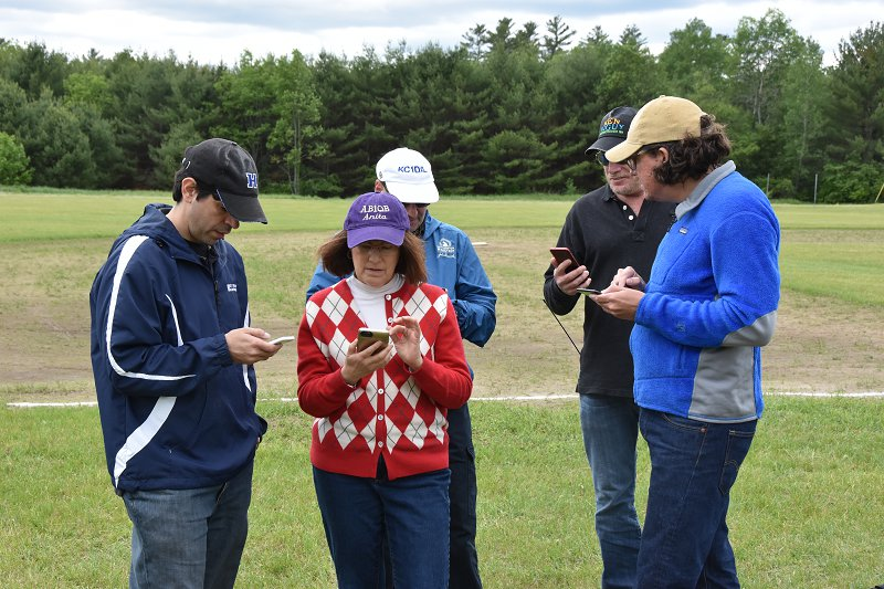 Tracking Our High-Altitude Balloon