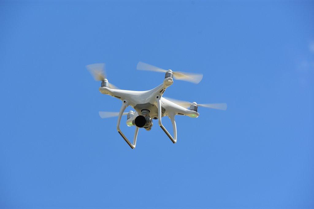 FD2017 - Drone 16