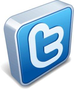 Amateur Radio Twitter Feeds - Interesting Ham Radio Twitter Feeds