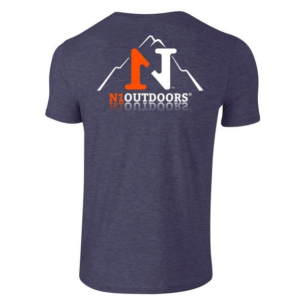 n1-mnt-logo-heather-navy-back