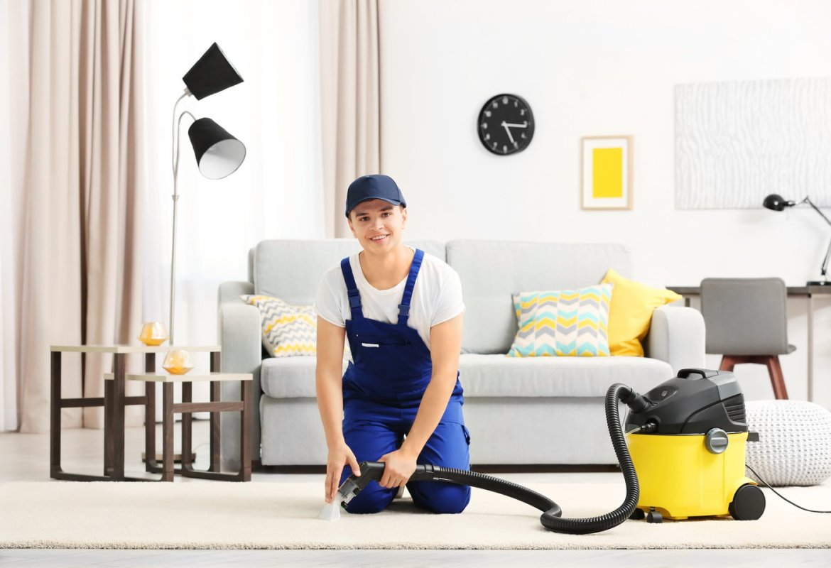 steam cleaning werribee n1 cleaning