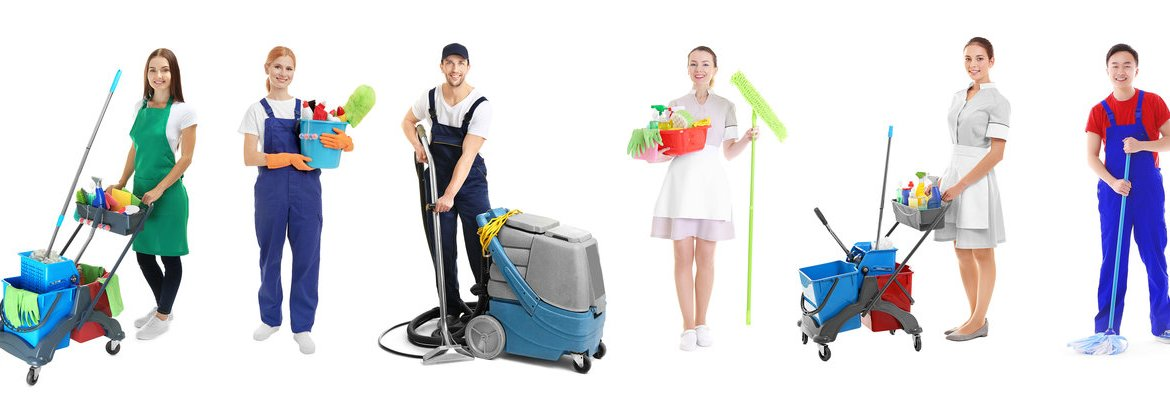 vacate clean services in tarneit