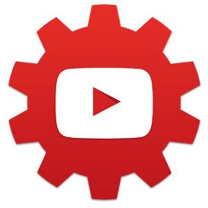 تطبيق YouTube Creator Studio من قوقل للتحكم بقناتك في اليوتيوب ...