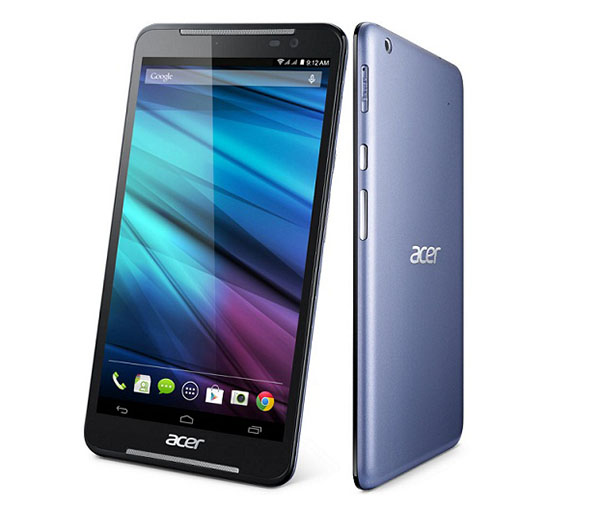 Acer-Iconia-Talk-S