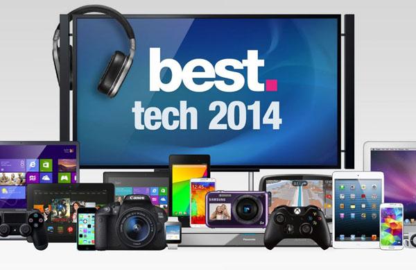 best_tech_2014