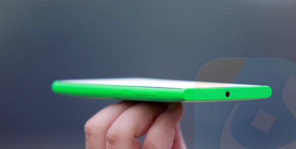 review lumia 735-1