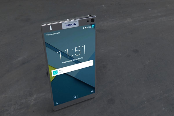 nokia-set-to-make-a-comeback-this-time-with-android-1