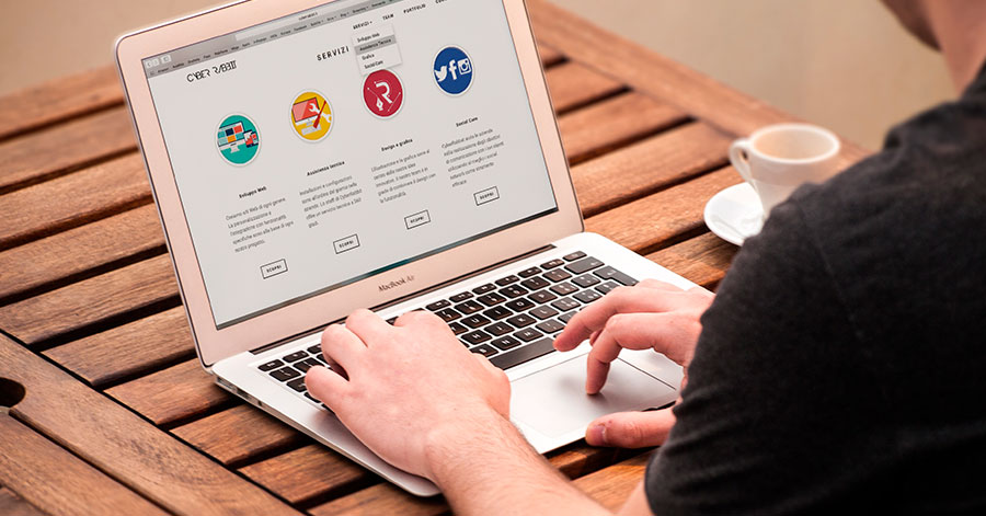 calidad-sitio-web