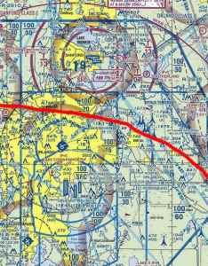 also orlando vfr flyway for fuel at apopka page rh  prise