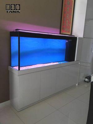 5 Feet Tanks  Custommade 5ft Aquarium Cabinet  N30 Tank