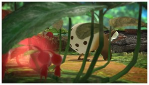 Pikmin3_camera_mode_arikui_00