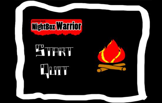 lead_nightbox