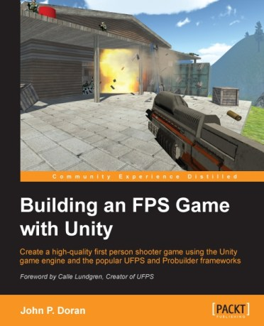 building_an_fps_game_with_unity