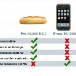 iphone vs pan