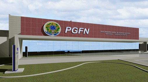 Resultado de imagem para PGFN