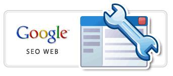 Guía de Posicionamiento web en Google