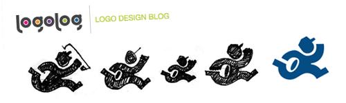 Logolog, concepción y diseño de logos