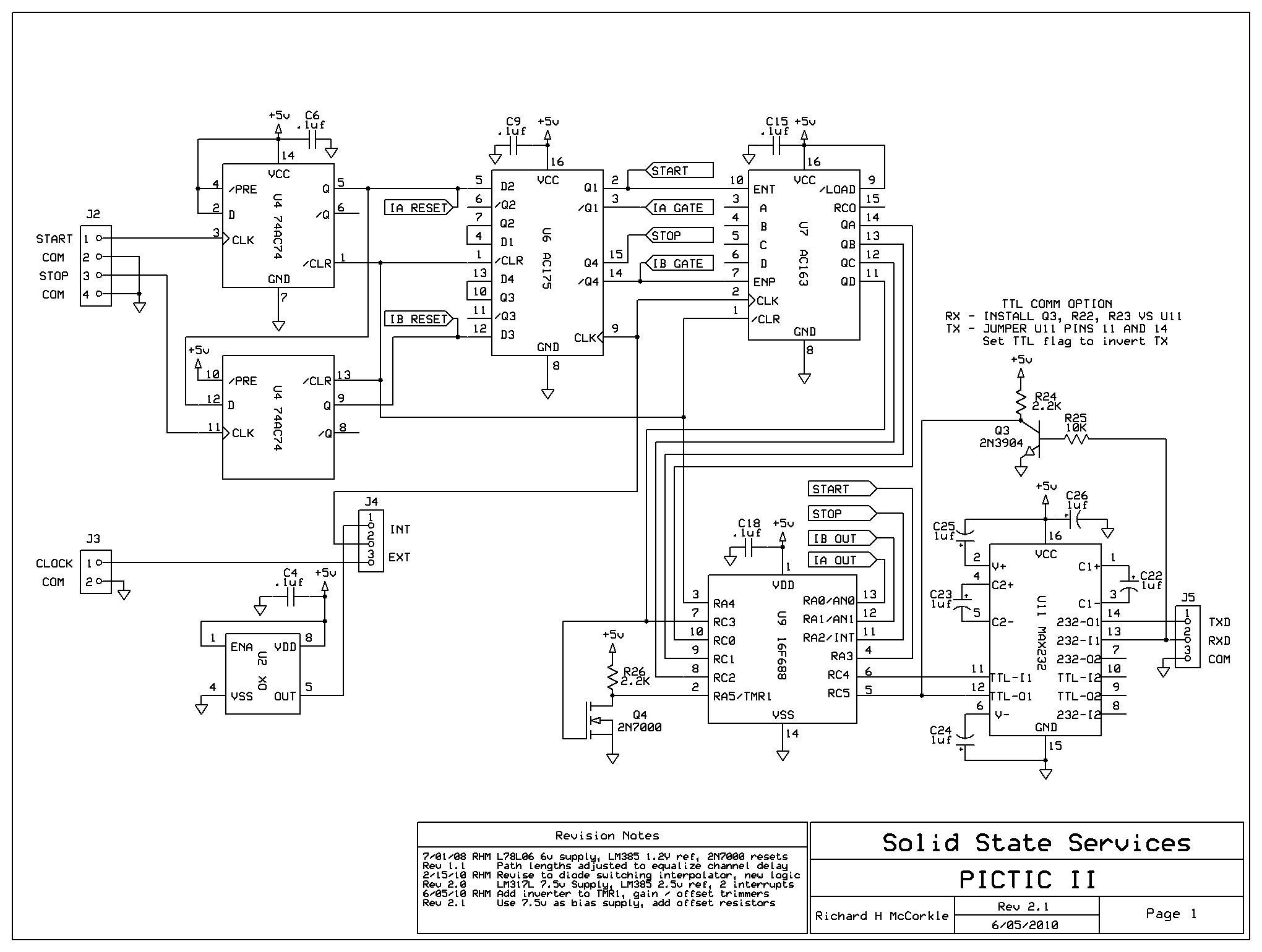 Genlock Wiring Diagram Bmw E46 330i Engine Diagram