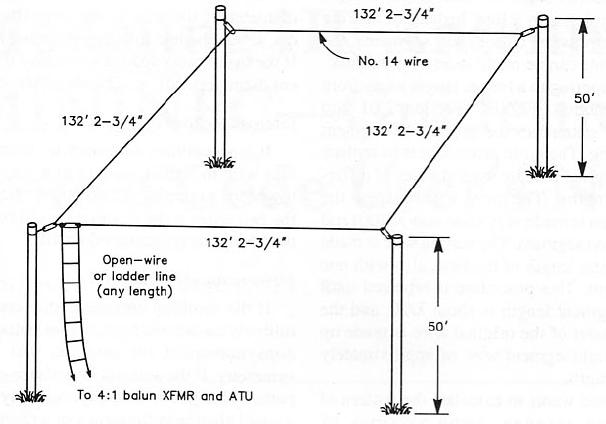 Antenna Wire Diagram For 9 : 26 Wiring Diagram Images