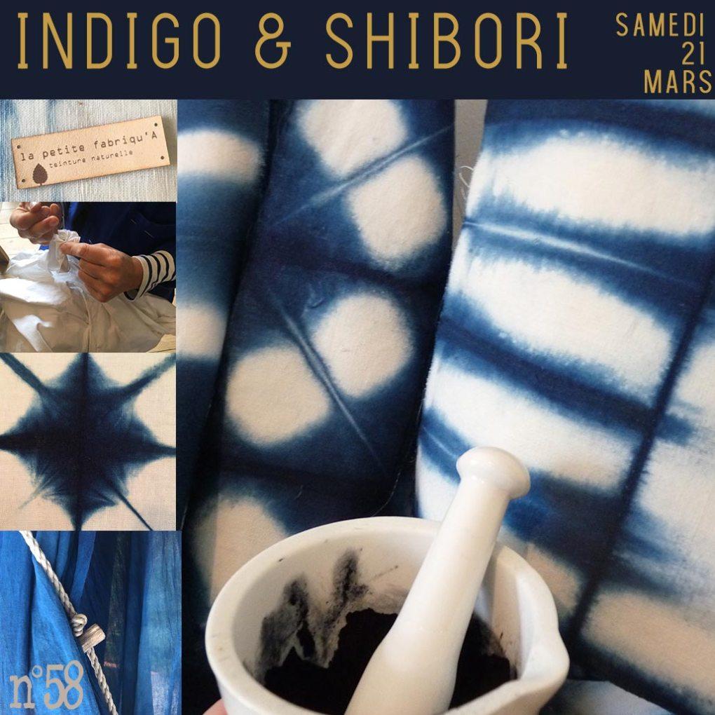 Indigo-Lapetitefabriqua - atelier découverte samedi 21 mars 20