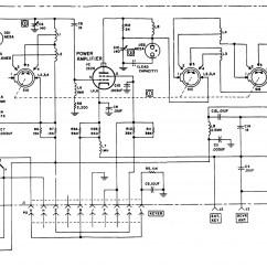 Door Chime Wiring Diagram Hagstrom Super Swede Vintage Nutone Doorbell Diagrams Get Free