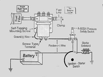 Image on Jayco Trailer Wiring Diagram
