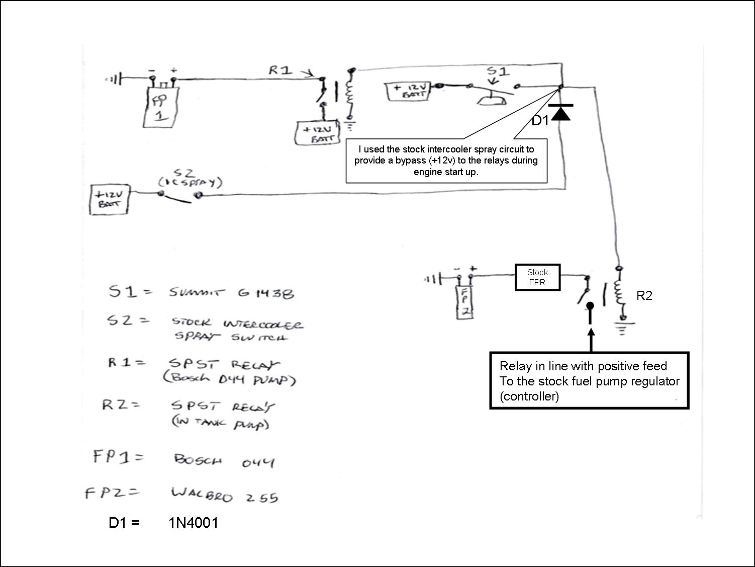 hight resolution of subaru fuel pump wiring diagram wiring diagram expert 05 sti stock fuel pump wiring help nasioc