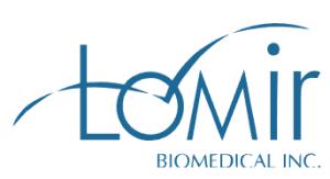 Lomir Biomedical Inc