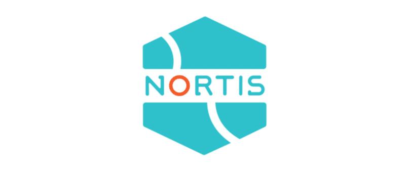 Nortis Bio