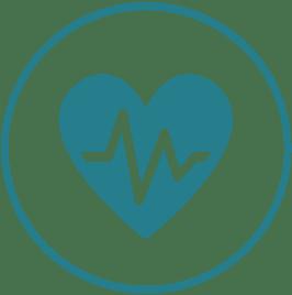 Rodent Health Monitoring Symbol