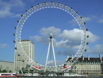 Even More Things to do in London
