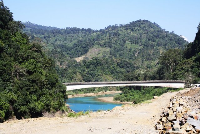 Top Places To Visit In Silchar
