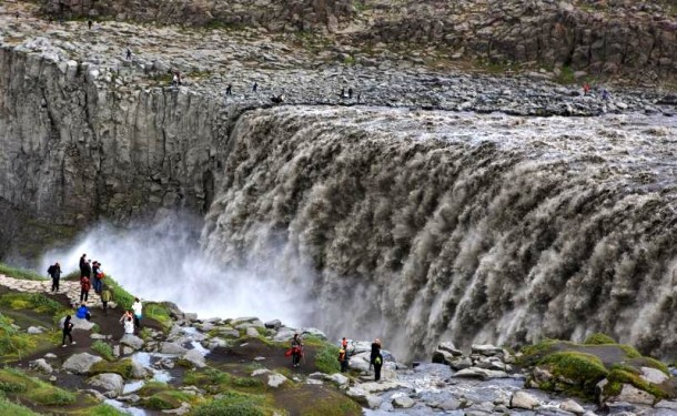 Dettifoss-top-10-waterfalls