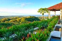 Villa in Costa Rica (Foto: Colin Young | iStockphoto | Thinkstock)