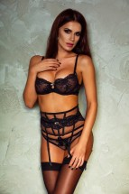 Sexy Girl in in Dessous