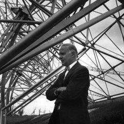 Reflecting Telescope Ray Diagram Visio Uml State John D Kraus Memorial Amateur Radio Club W8jk