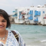 Sumitra Senapaty, Founder, Women on Wanderlust (WOW)