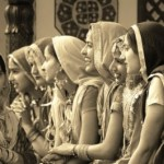 Women's Empowerment: Property Rights Of Women In India