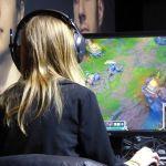 Is The Internet Dangerous For Women?