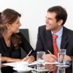 Business Etiquette: How To Navigate 'Family Talk' At The Office